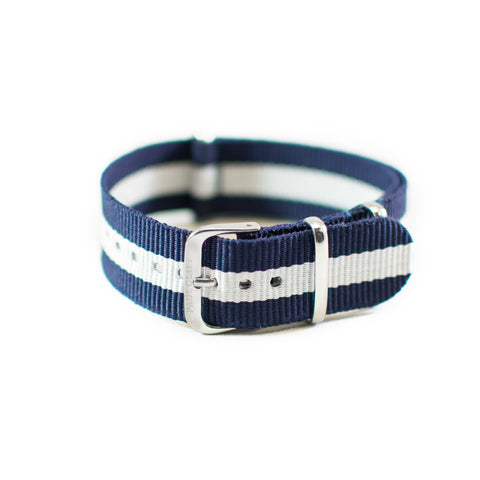 Gopher NATO Strap - Paul Cliff