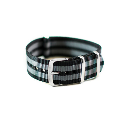 Fred NATO Strap - Paul Cliff