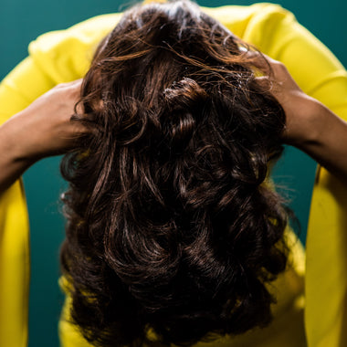 10 Pre-Shampoo Hair Oiling Questions Answered