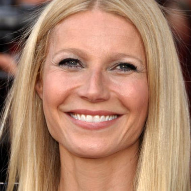 Why Gwyneth Paltrow Swears by the Benefits of Dry Brushing – 7 Facts About this Effective Ayurvedic Ritual