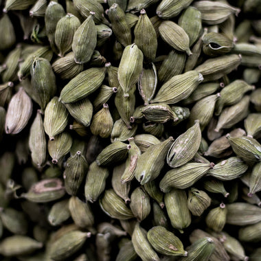 MALAVARA UNCOVERED | Cardamom Essential Oil