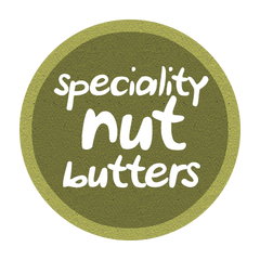 Speciality Nut Butters