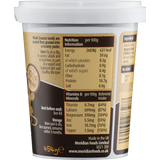 Light Tahini 454g