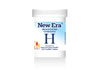 Combination H - Nose & Sinus health 240 tablets