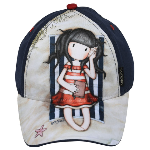 Baseball sapka 54cm - Gorjuss - Summer Days