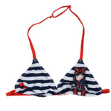 Bikini 150 cm- Gorjuss - Little Fishes