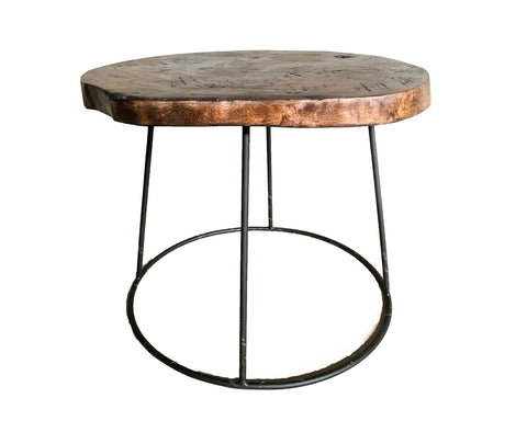 Sober&Chic side table