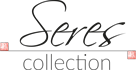 SERES Collection