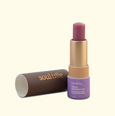 Viola and Kokum Butter Lip Balm - Dilli Grey