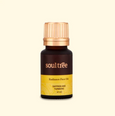 Radiance Face Oil with Saffron and Turmeric - Dilli Grey