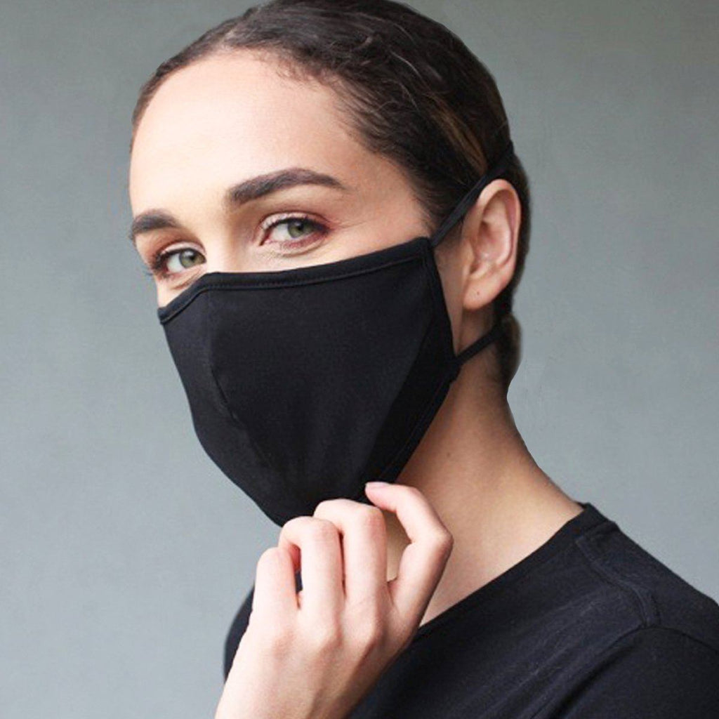Noel Asmar Reusable Face Mask