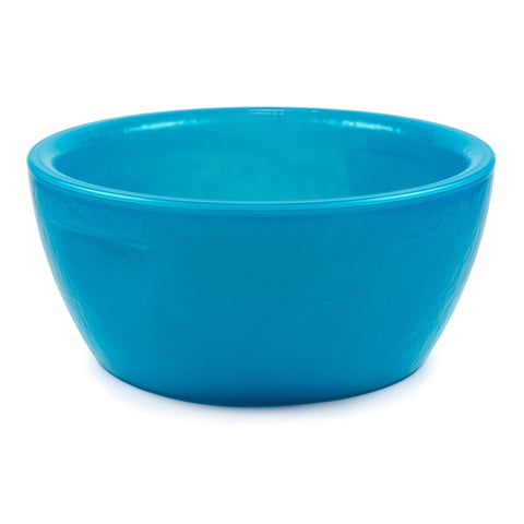 Signature Pedicure Bowl - Mediterranean Blue