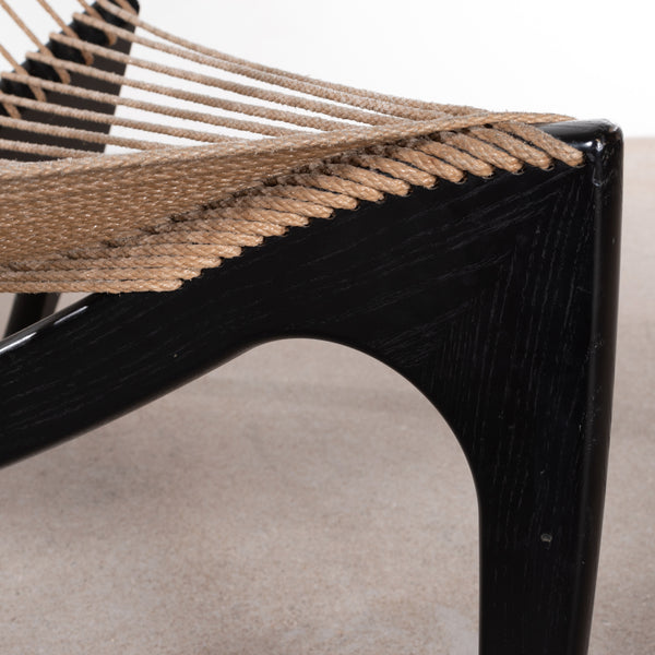 Høvelskov Lounge Chair
