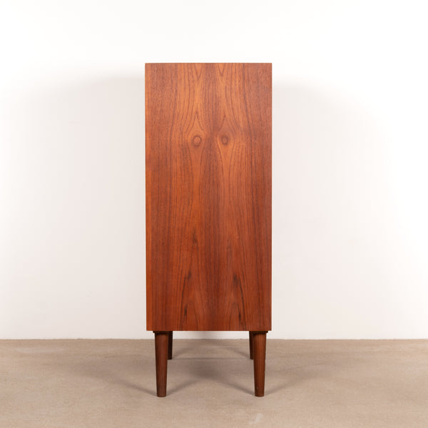 Johansson chest of drawers