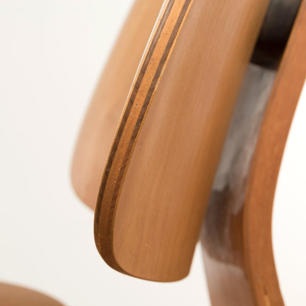 Eames LCW Maple (3)