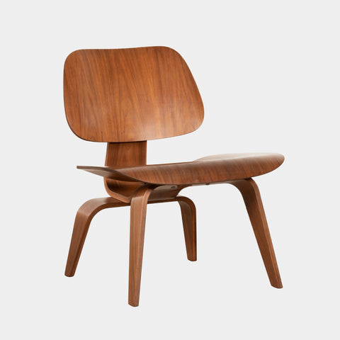 Eames LCW Walnut (5)