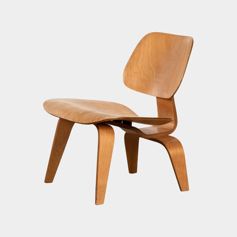 Eames LCW Maple (4)