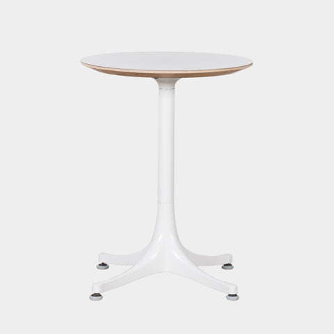 George Nelson T5451 Table Herman Miller