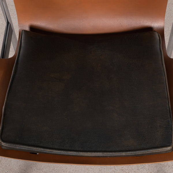 Pollock Arm Chair (2)