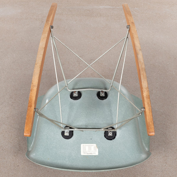 Eames RAR Sea Foam Green (3)