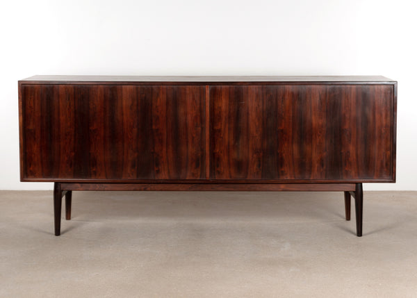 Arne Vodder Sideboard model 37 Sibast Furniture
