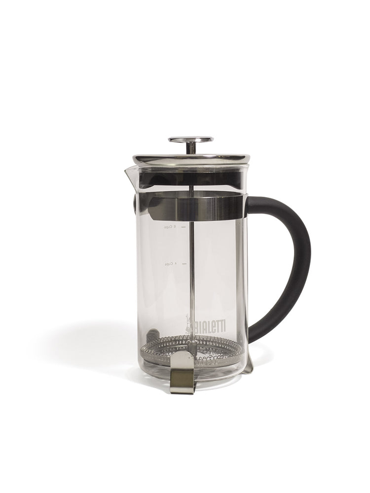 Bialetti - French Press Simplicity 1000 ml