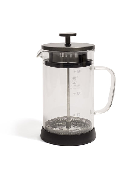 French Press von Timemore
