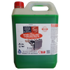 AFAB Coolant Concentrate