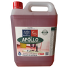 Apollo - Neutral Floor Cleaner