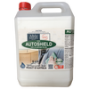 Autoshield - Vinyl & Leather Protectant