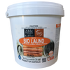 Bio Laund - Enzymatic Laundry Powder