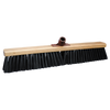 Broom Yardmaster 610Mm