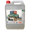 Carpet Care - Detergent & Spotter