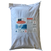 Caustic Soda Prill - Sodium Hydroxide 99%