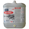 Chlordet - Auto Dish Detergent
