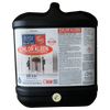 Chlor Kleen - Thickened Bleach Cleaner