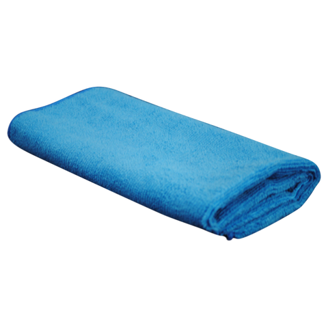 Cloth Microfibre - Standard
