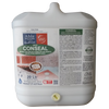 Conseal - Natural Look Sealer