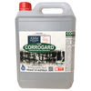Corrogard Concentrate - Corrosion Inhibitor