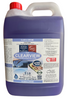 Clearview - Glass Cleaner Concentrate