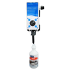 Dilution Station 4 Product Bottle Filler - Promax