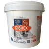 Dishex - Machine Dish Powder