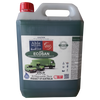 Ecosan - Cleaner & Degreaser