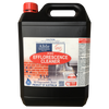 Efflorescence Cleaner