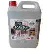 Foamsan - HD Grease Remover
