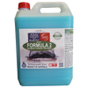 Formula 2 - Carwash Treatment