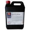 Inhibited HCL Descaler - Industrial Acid Cleaner