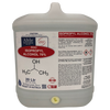 Isopropyl Alcohol 70% (IPA) - REPLACED WITH 75% WHO FORMULA