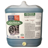 Liquiseal - Tyre Puncture Sealer