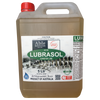 Lubrasol - Conveyor Belt Lube